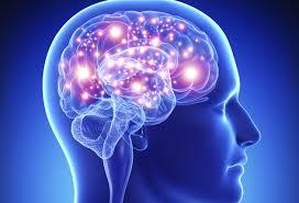 JBr Saúde #018: Que tal fazer check-up do cérebro?