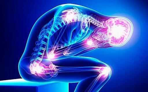 JBr Saúde #020: Um manual eletrônico da dor