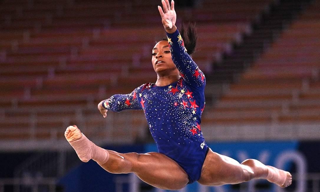 JBr Saúde #022: Os exemplos que atletas olímpicos podem dar para as relações pais e filhos.