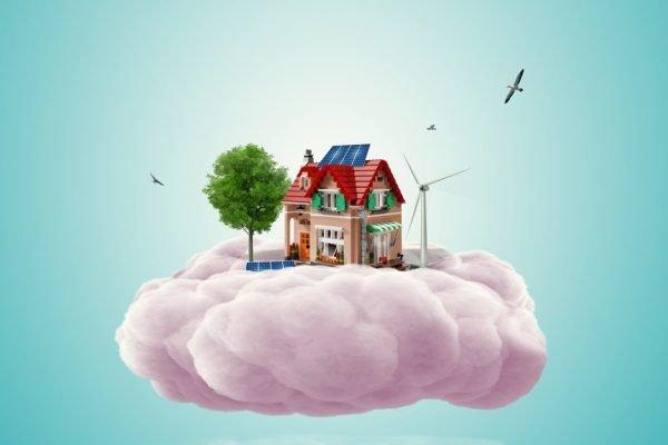 Painel Imagem & Credibilidade: Como se planejar para realizar seu sonho?