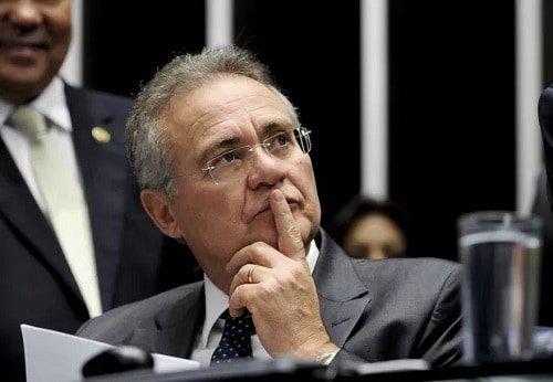 JBr News 331: Como será o day after da CPI da Covid?